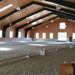 equestrian-steel-building-kit-2