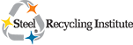 steel-recycling-logo