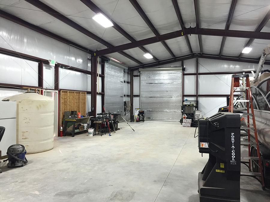 Storage 40x80x16