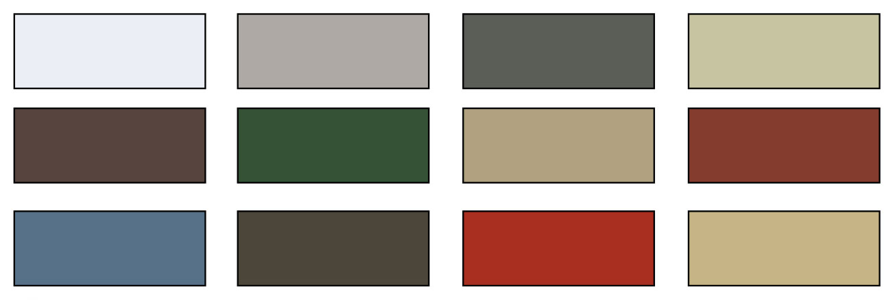 Sample-Color-Chart-WS