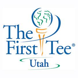 First Tee of Utah