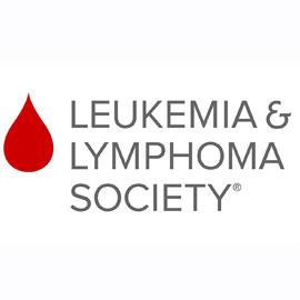 LLS E Fundraising
