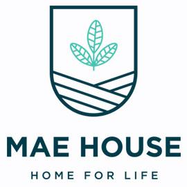 Mae House