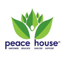 Peacehouse