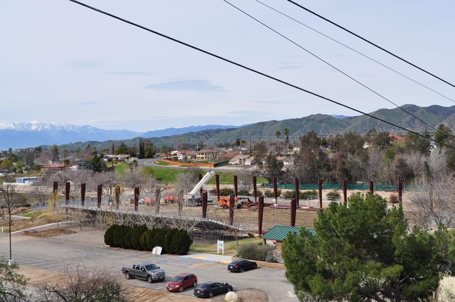 Yucapia Rodeo