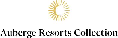 Auberegere resorts
