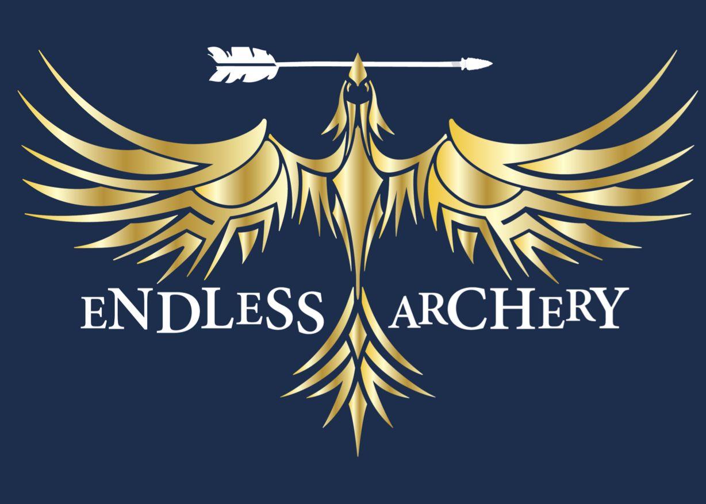 Endless Archery