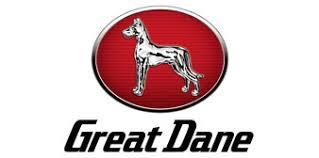 Great Dane of Utah