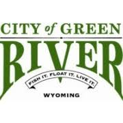City of Green River