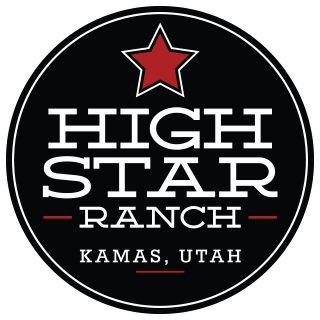 High Ranch