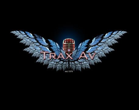 Trax AV