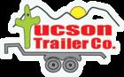 Tucson Trailer Co
