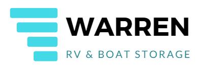 Warren RV & Boat Storage